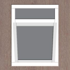 1-vaks-raamkozijn-kiep-bovenlicht