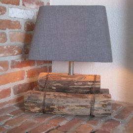 lamp gestabelde stammen